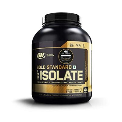 GoldIsolate5lbs
