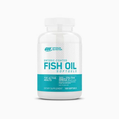 on fish oil Image 01
