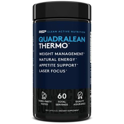 quadra thermo