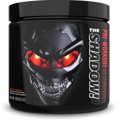 the shadow product fruit punch 2