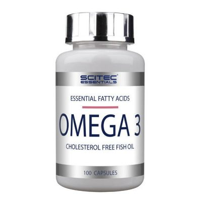 essentials omega 3 600x600 1