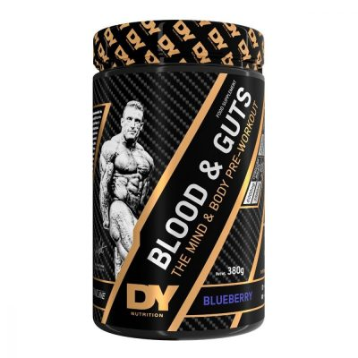 dy nutrition blood   guts blueberry 01 2000p 1
