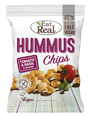 Eat Real Hummus Chips TBno wt
