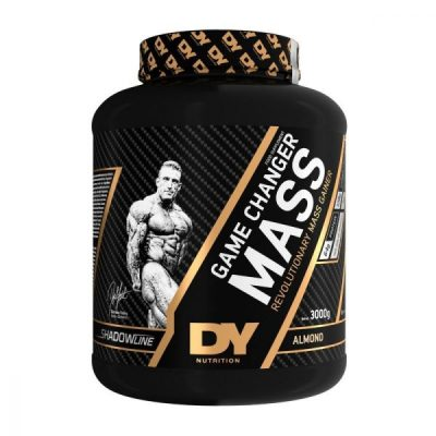 dy nutrition game changer mass almond 01 2000p 1