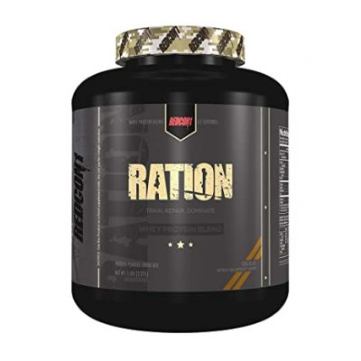 ration product