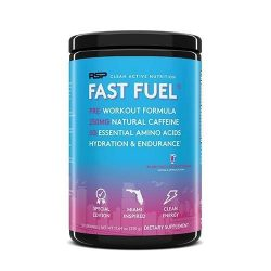 rsp fast fuel 1 500x
